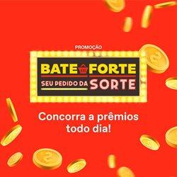 Catálogo Atacado Bate Forte ( Vencido )