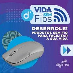 Catálogo Digimer (  Vencido)