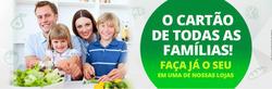 Promoção de Farma Chama no folheto de São Paulo