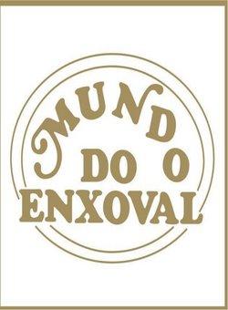 Catálogo Mundo do Enxoval ( Publicado ontem )