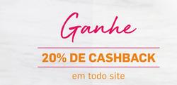 Cupom Dermage em Porto Velho ( 5 dias mais )