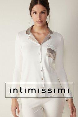 Ofertas de Intimissimi no catálogo Intimissimi (  28 dias mais)
