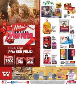 Catálogo Super Muffato em Ponta Grossa ( 5 dias mais )