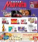 Catálogo Super Muffato ( Vence hoje )