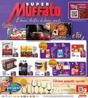 Catálogo Super Muffato em São José do Rio Preto ( Publicado a 3 dias )