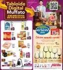 Catálogo Super Muffato ( Publicado hoje )