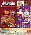 Catálogo Super Muffato ( Publicado a 3 dias )