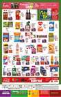 Catálogo Super Muffato ( 2 dias mais )