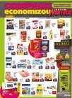 Catálogo Super Muffato ( 3 dias mais )