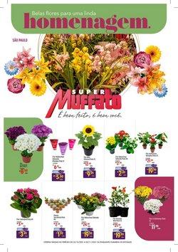 Catálogo Super Muffato (  9 dias mais)