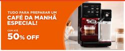 Cupom Super Muffato em Londrina ( 3 dias mais )