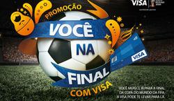 Promoção de Polishop no folheto de São Paulo