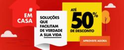 Cupom Polishop em Ribeirão Preto ( Válido até amanhã )