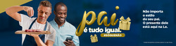 Cupom Le Biscuit em Fortaleza ( 26 dias mais )