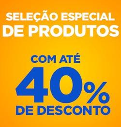 Cupom Le Biscuit em Salvador ( 6 dias mais )
