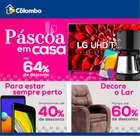Catálogo Lojas Colombo em Londrina ( Vencido )