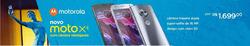 Promoção de Lojas Colombo no folheto de Joinville