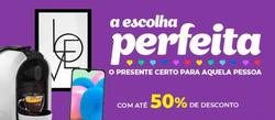 Cupom Lojas Colombo em Curitiba ( Publicado a 2 dias )