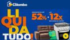 Cupom Lojas Colombo em Paranaguá ( 5 dias mais )