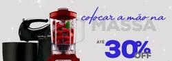 Cupom Lojas Colombo em Joinville ( 10 dias mais )