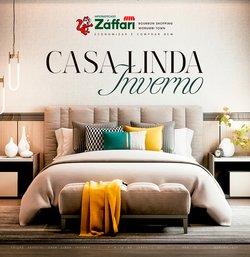 Ofertas de Zaffari no catálogo Zaffari (  Válido até amanhã)