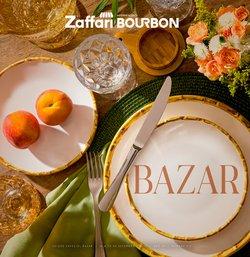 Catálogo Zaffari (  12 dias mais)