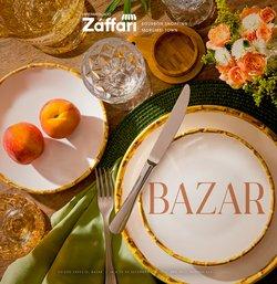 Catálogo Zaffari (  8 dias mais)