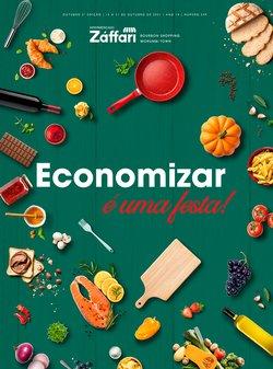 Ofertas de Supermercados no catálogo Zaffari (  3 dias mais)
