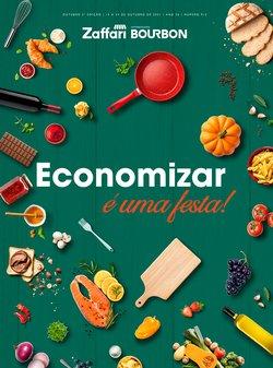 Catálogo Zaffari (  3 dias mais)