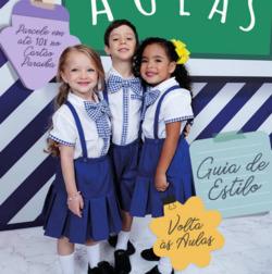 Promoção de Armazém Paraíba no folheto de Teresina