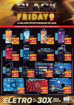 Catálogo GBarbosa em Aracaju ( 3 dias mais )