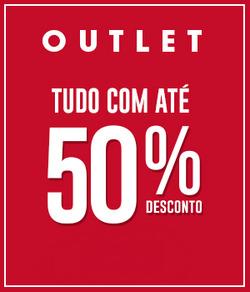 Promoção de Scene no folheto de São Paulo