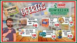 Catálogo Supermercado Japão ( Vencido )