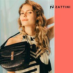 Catálogo Zattini ( Válido até amanhã )