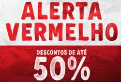 Promoção de South & Co no folheto de Rio de Janeiro