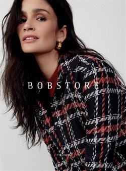 Catálogo Bobstore ( Vencido )
