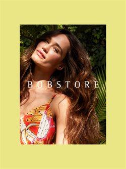 Catálogo Bobstore ( 13 dias mais )