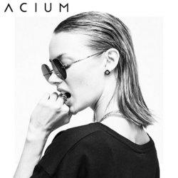 Catálogo ACIUM (  Mais de um mês)