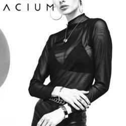 Catálogo ACIUM (  Publicado a 2 dias)