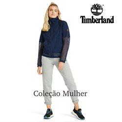 Catálogo Timberland ( Vencido )