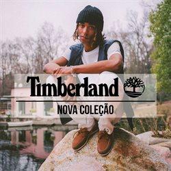 Ofertas de Timberland no catálogo Timberland (  22 dias mais)
