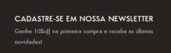Promoção de Timberland no folheto de São José
