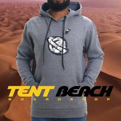 Ofertas de Tent Beach no catálogo Tent Beach (  23 dias mais)