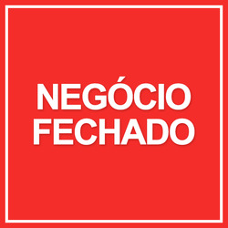 Cupom Luigi Bertolli em Recife ( Mais de um mês )