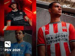Ofertas Esporte e Fitness no catálogo Fut Fanatics em Caxias do Sul ( Válido até amanhã )