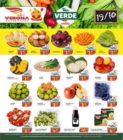 Catálogo Verona Supermercados (  Vence hoje)
