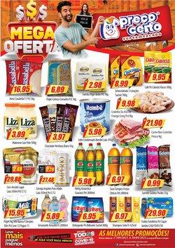 Catálogo Preço Certo (  11 dias mais)