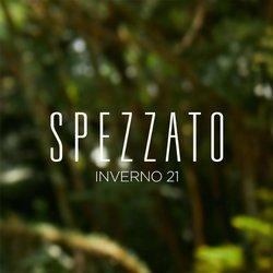 Ofertas de Spezzato no catálogo Spezzato (  6 dias mais)
