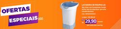 Cupom Lojas Obino ( Publicado a 2 dias )