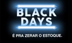 Promoção de Santa Cruz Acabamentos no folheto de Belo Horizonte